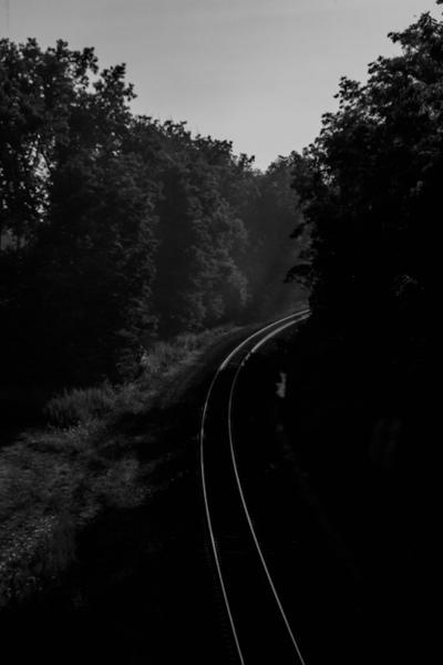 Charlie Hunter Upstate New York Photography 3