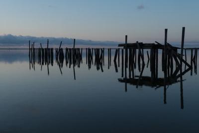 Charlie Hunter Landscape Photography 125