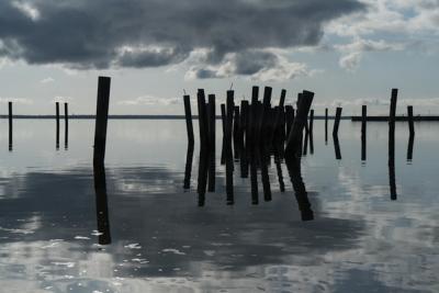 Charlie Hunter Landscape Photography 130