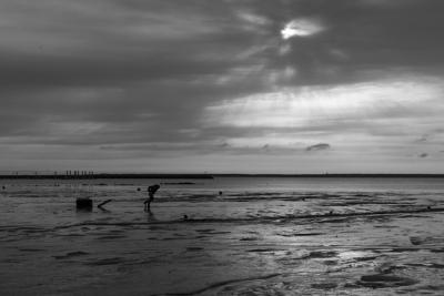 Charlie Hunter Landscape Photography 99