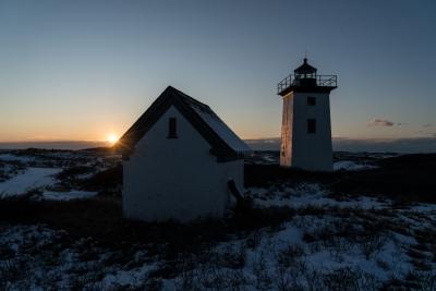 Lighthouse-10