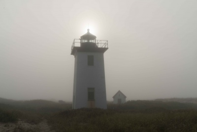 Lighthouse-100