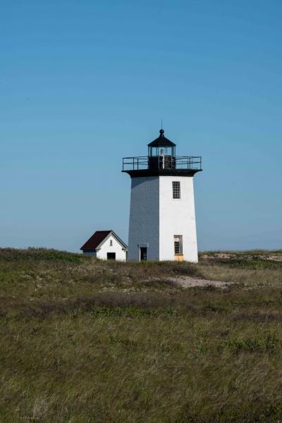 Lighthouse-11-2