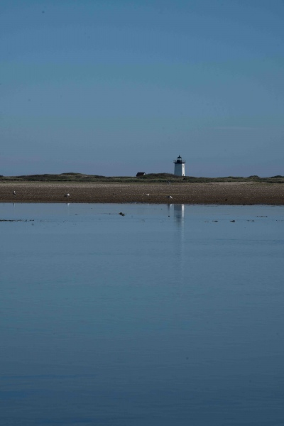 Lighthouse-11
