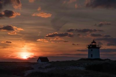 Lighthouse-110