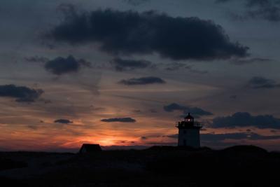 Lighthouse-115