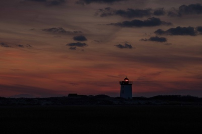 Lighthouse-116