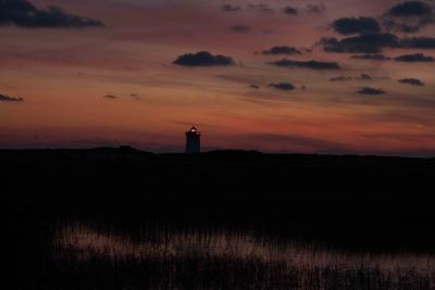Lighthouse-118