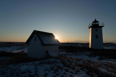 Lighthouse-128