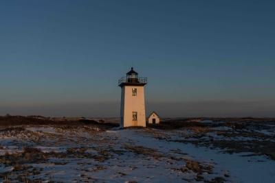 Lighthouse-134