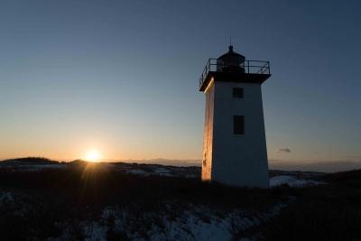 Lighthouse-138