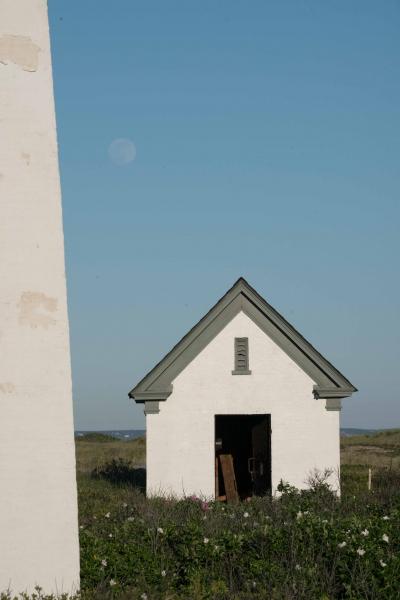 Lighthouse-15-2