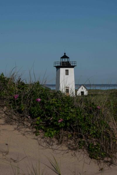 Lighthouse-15
