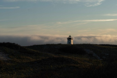 Lighthouse-169