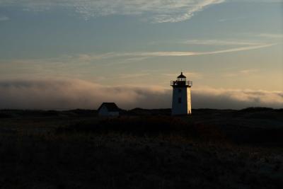 Lighthouse-170
