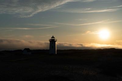 Lighthouse-171