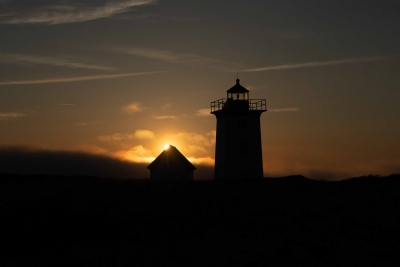 Lighthouse-178