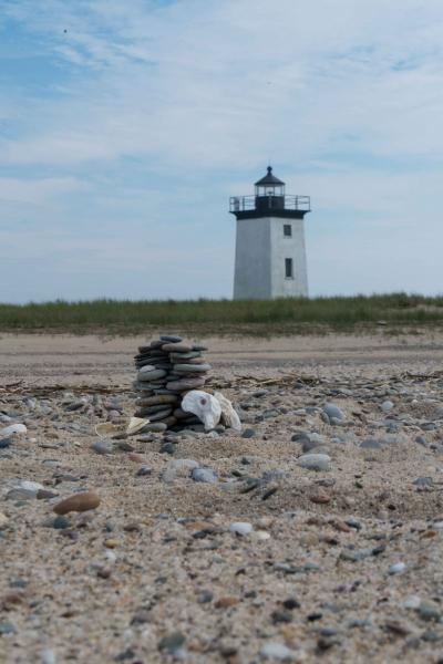 Lighthouse-18