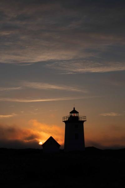Lighthouse-188