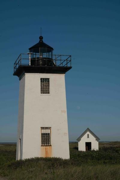 Lighthouse-19