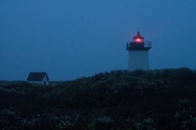 Lighthouse-2-2