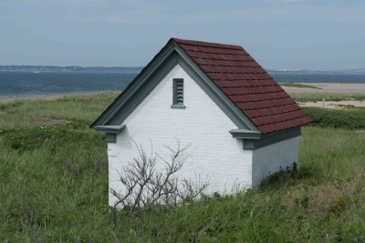 Lighthouse-24-2
