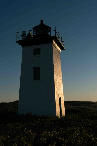 Lighthouse-24