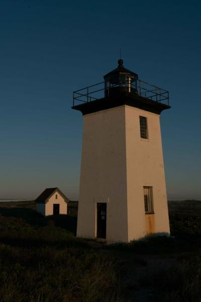 Lighthouse-26