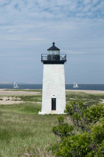 Lighthouse-27-2
