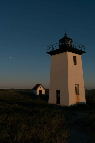Lighthouse-27
