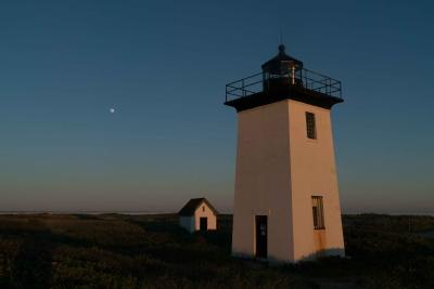 Lighthouse-28