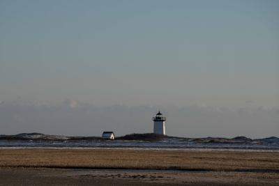 Lighthouse-29-2