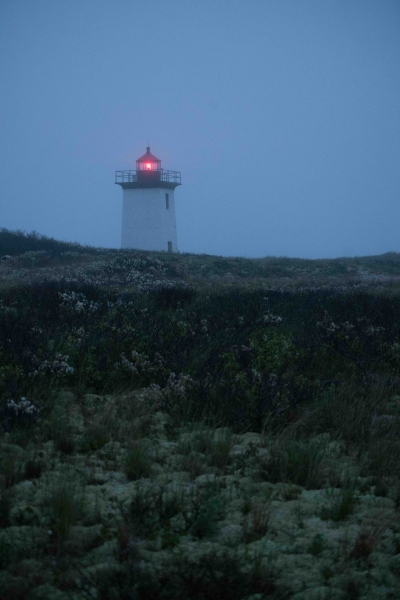 Lighthouse-3-2