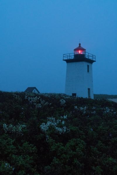 Lighthouse-3-3