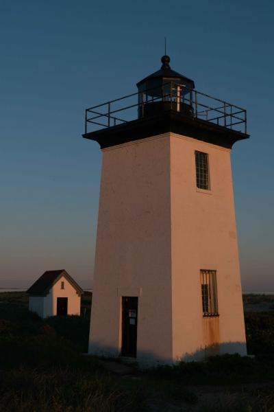 Lighthouse-30