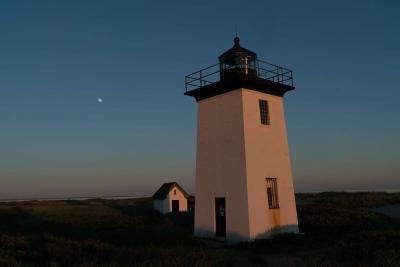 Lighthouse-31