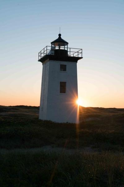 Lighthouse-32