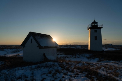 Lighthouse-35-2