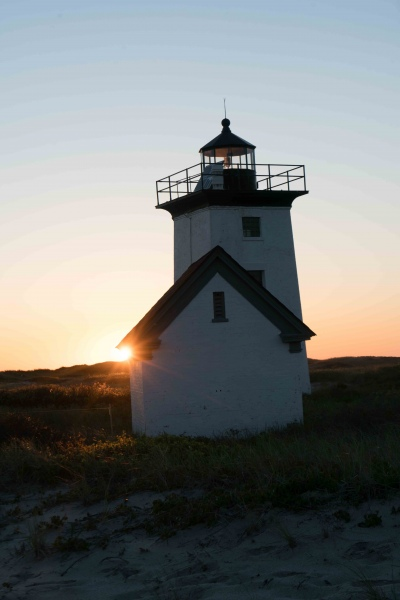 Lighthouse-35