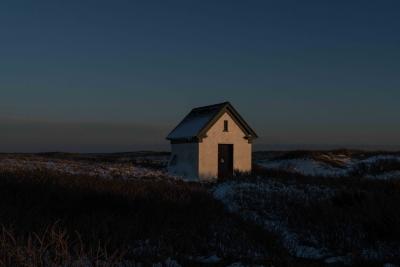 Lighthouse-36-2