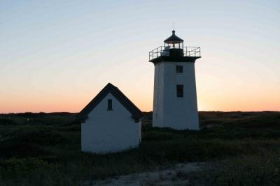 Lighthouse-36