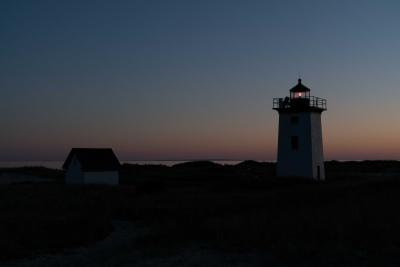 Lighthouse-37
