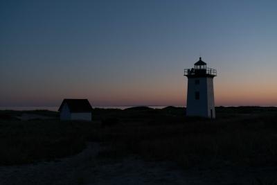 Lighthouse-38