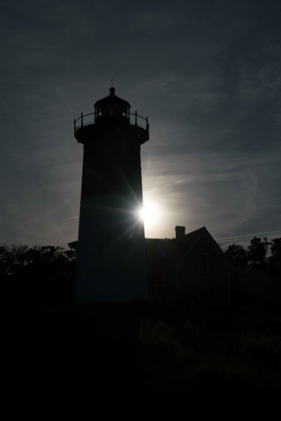 Lighthouse-40