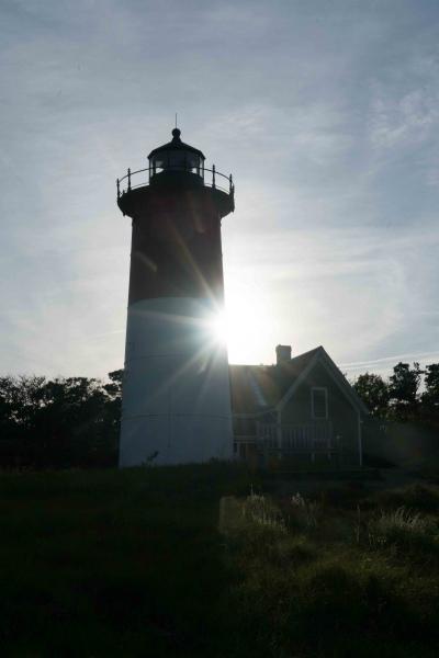 Lighthouse-41
