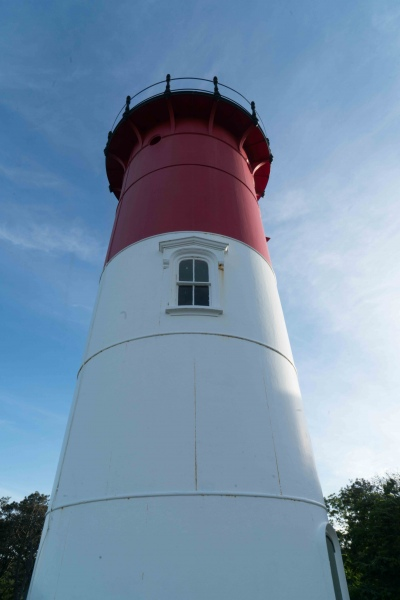 Lighthouse-42