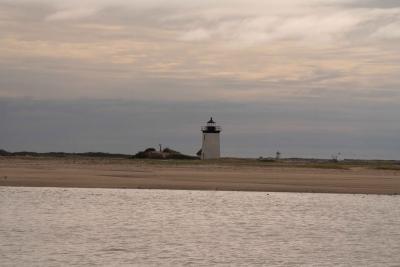 Lighthouse-44-2