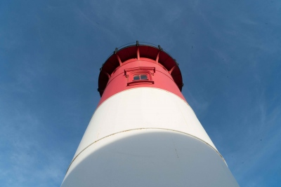 Lighthouse-44