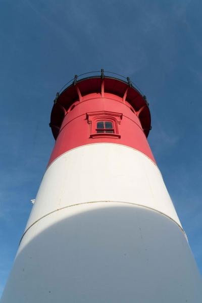 Lighthouse-45