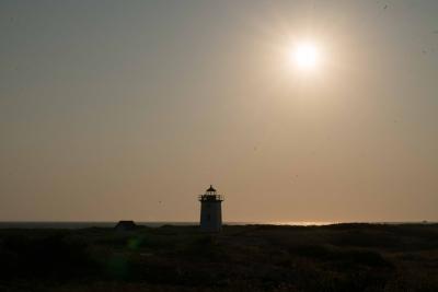 Lighthouse-65